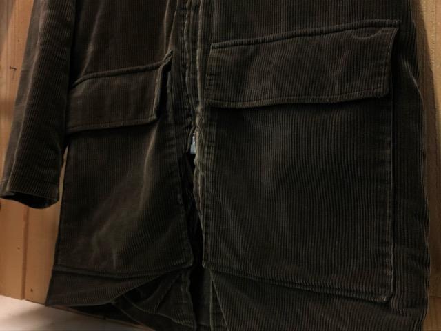 Corduroy & Wool!!(マグネッツ大阪アメ村店)_c0078587_1622227.jpg