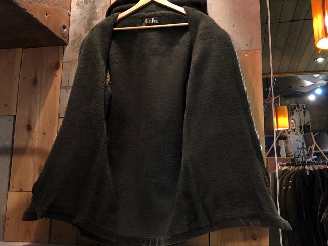 Corduroy & Wool!!(マグネッツ大阪アメ村店)_c0078587_16222364.jpg