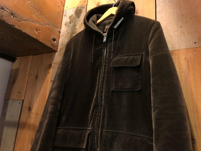 Corduroy & Wool!!(マグネッツ大阪アメ村店)_c0078587_16223363.jpg