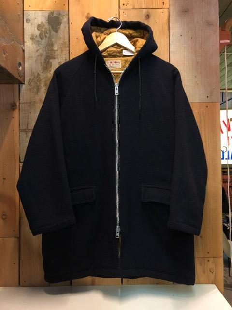 Corduroy & Wool!!(マグネッツ大阪アメ村店)_c0078587_16225562.jpg