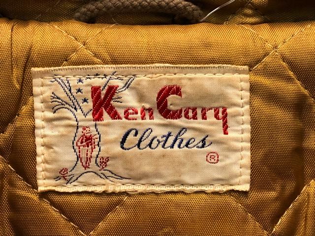 Corduroy & Wool!!(マグネッツ大阪アメ村店)_c0078587_16231548.jpg