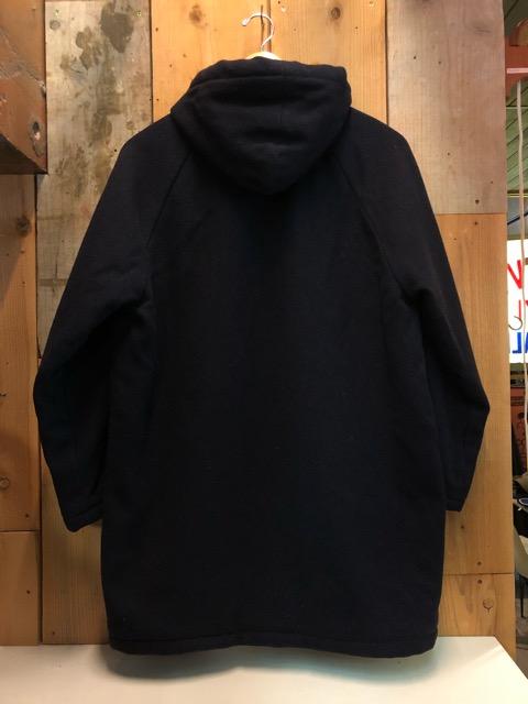 Corduroy & Wool!!(マグネッツ大阪アメ村店)_c0078587_1623524.jpg