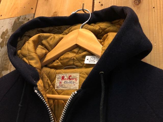 Corduroy & Wool!!(マグネッツ大阪アメ村店)_c0078587_17391944.jpg