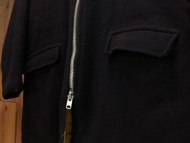 Corduroy & Wool!!(マグネッツ大阪アメ村店)_c0078587_17394377.jpg