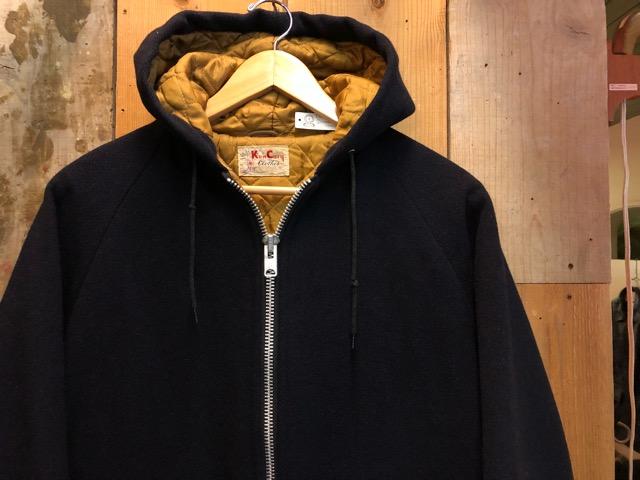 Corduroy & Wool!!(マグネッツ大阪アメ村店)_c0078587_1739533.jpg