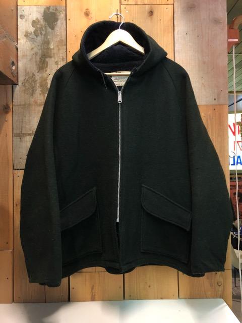 Corduroy & Wool!!(マグネッツ大阪アメ村店)_c0078587_17402225.jpg