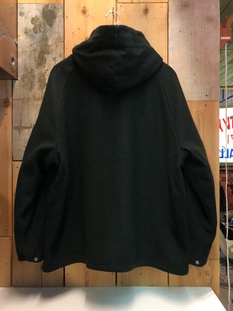 Corduroy & Wool!!(マグネッツ大阪アメ村店)_c0078587_17403395.jpg