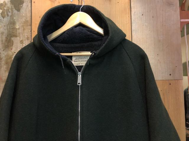 Corduroy & Wool!!(マグネッツ大阪アメ村店)_c0078587_1740519.jpg