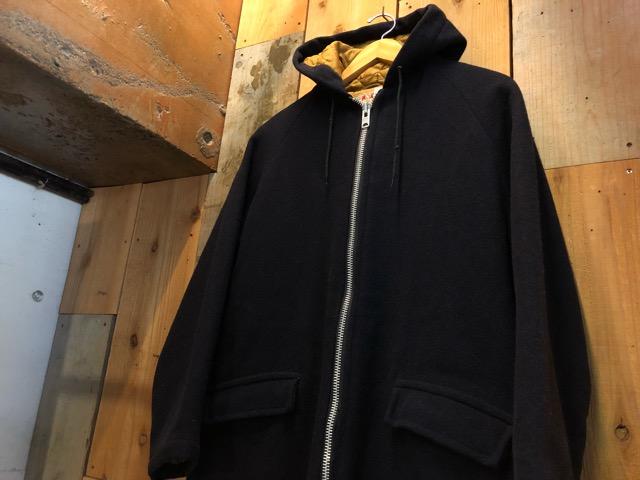 Corduroy & Wool!!(マグネッツ大阪アメ村店)_c0078587_1740661.jpg