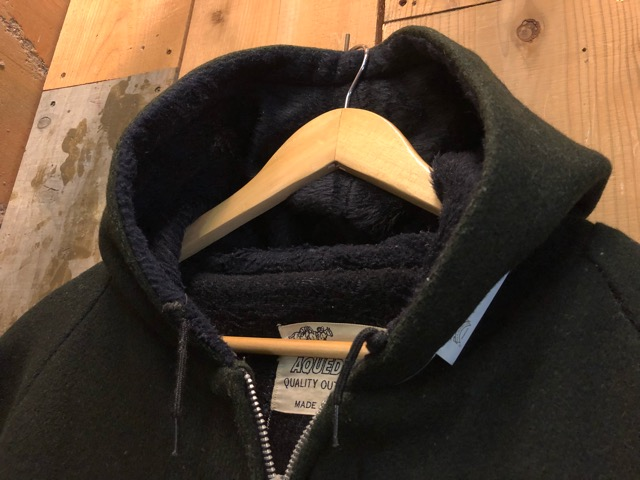 Corduroy & Wool!!(マグネッツ大阪アメ村店)_c0078587_1741074.jpg