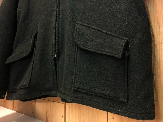 Corduroy & Wool!!(マグネッツ大阪アメ村店)_c0078587_17411948.jpg