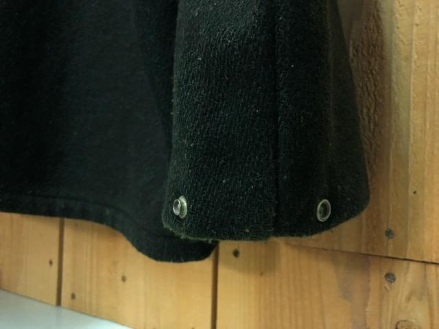 Corduroy & Wool!!(マグネッツ大阪アメ村店)_c0078587_17412859.jpg