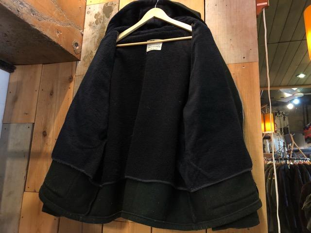 Corduroy & Wool!!(マグネッツ大阪アメ村店)_c0078587_17413767.jpg