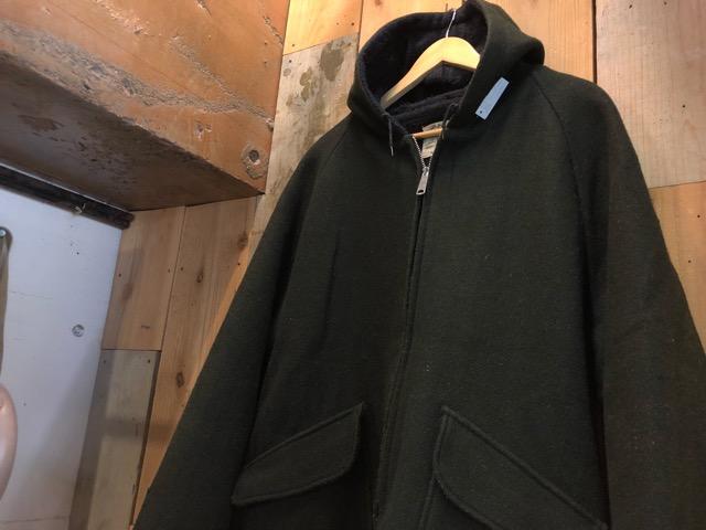 Corduroy & Wool!!(マグネッツ大阪アメ村店)_c0078587_1741504.jpg