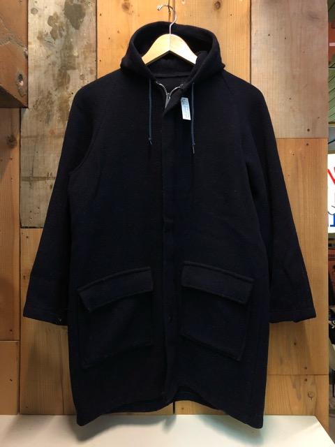 Corduroy & Wool!!(マグネッツ大阪アメ村店)_c0078587_17421626.jpg