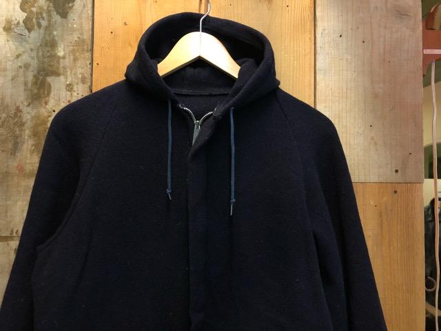 Corduroy & Wool!!(マグネッツ大阪アメ村店)_c0078587_17423975.jpg