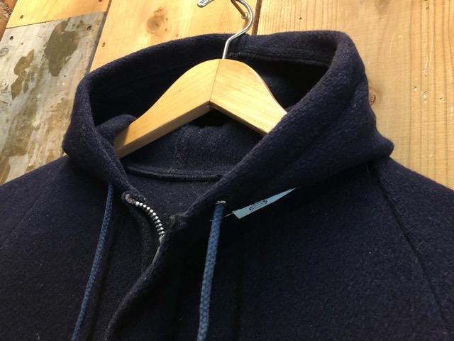 Corduroy & Wool!!(マグネッツ大阪アメ村店)_c0078587_17424885.jpg