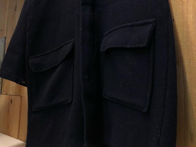 Corduroy & Wool!!(マグネッツ大阪アメ村店)_c0078587_17431885.jpg