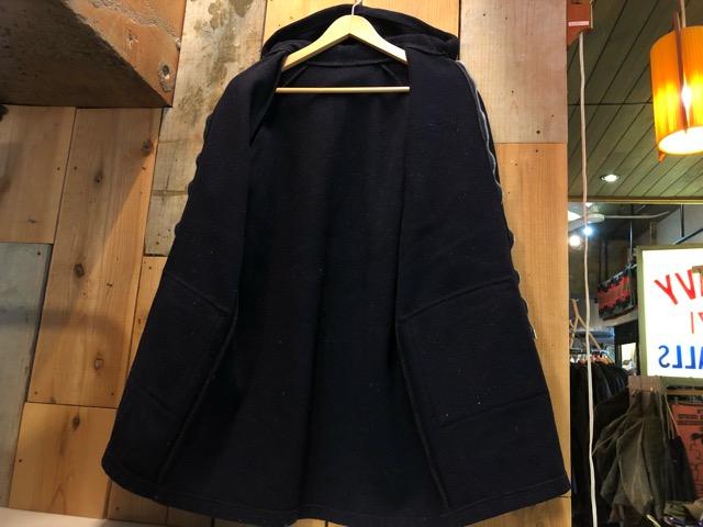 Corduroy & Wool!!(マグネッツ大阪アメ村店)_c0078587_17434048.jpg