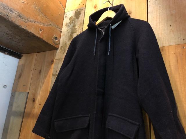 Corduroy & Wool!!(マグネッツ大阪アメ村店)_c0078587_1743585.jpg