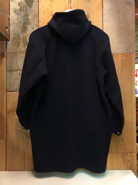 Corduroy & Wool!!(マグネッツ大阪アメ村店)_c0078587_17445671.jpg
