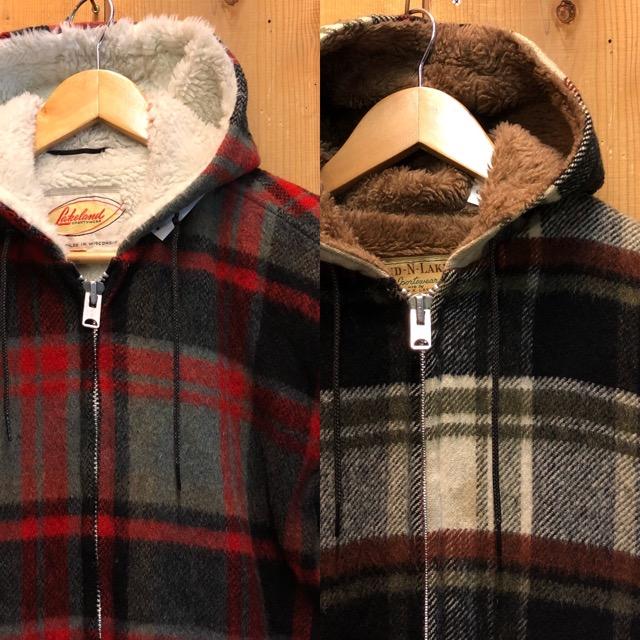 Corduroy & Wool!!(マグネッツ大阪アメ村店)_c0078587_17461146.jpg