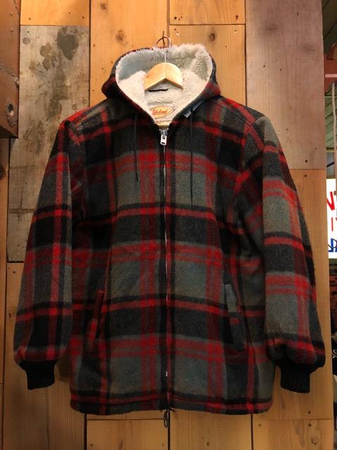 Corduroy & Wool!!(マグネッツ大阪アメ村店)_c0078587_17462729.jpg