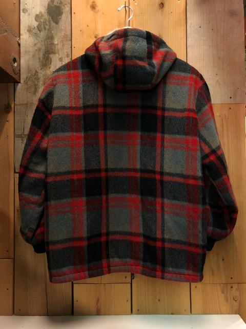 Corduroy & Wool!!(マグネッツ大阪アメ村店)_c0078587_17463722.jpg