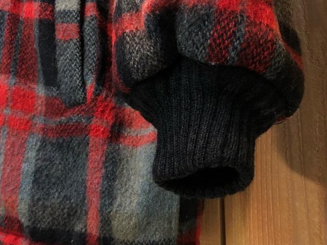 Corduroy & Wool!!(マグネッツ大阪アメ村店)_c0078587_1747369.jpg