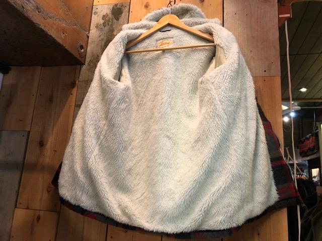 Corduroy & Wool!!(マグネッツ大阪アメ村店)_c0078587_17475037.jpg