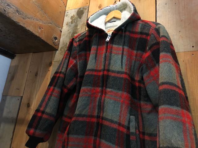 Corduroy & Wool!!(マグネッツ大阪アメ村店)_c0078587_1747595.jpg