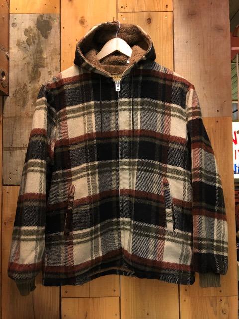 Corduroy & Wool!!(マグネッツ大阪アメ村店)_c0078587_17481368.jpg