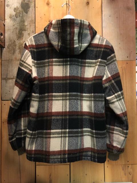 Corduroy & Wool!!(マグネッツ大阪アメ村店)_c0078587_17482314.jpg