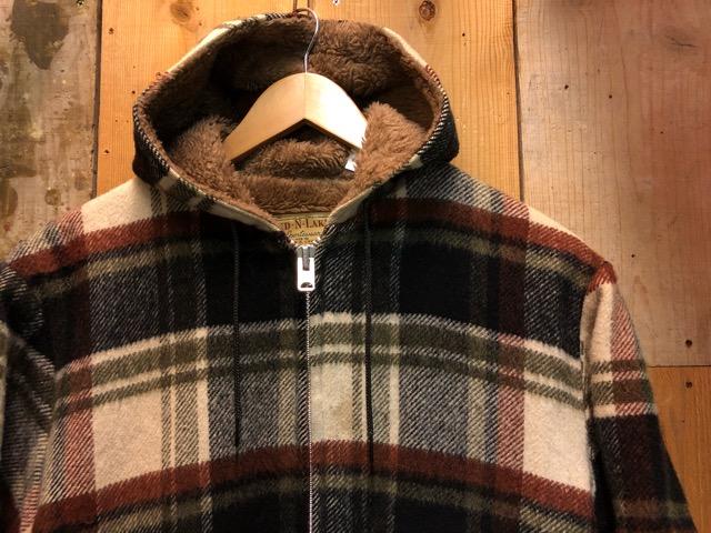 Corduroy & Wool!!(マグネッツ大阪アメ村店)_c0078587_17484224.jpg