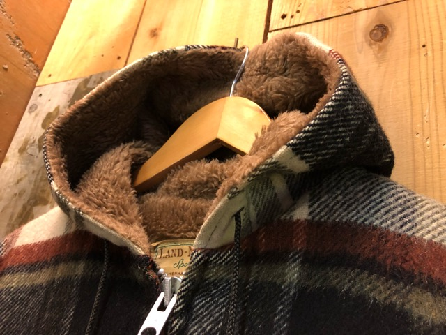 Corduroy & Wool!!(マグネッツ大阪アメ村店)_c0078587_17485732.jpg