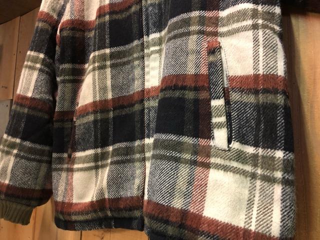 Corduroy & Wool!!(マグネッツ大阪アメ村店)_c0078587_19303010.jpg