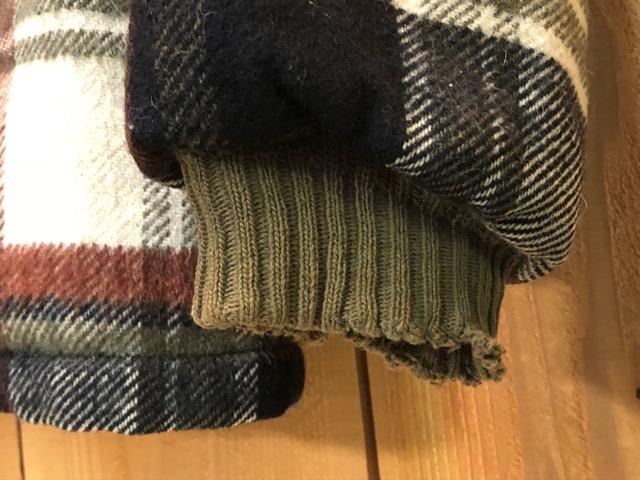 Corduroy & Wool!!(マグネッツ大阪アメ村店)_c0078587_19304130.jpg
