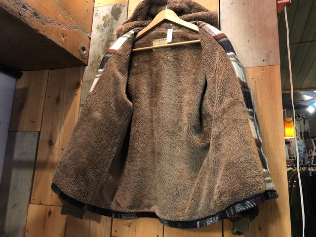 Corduroy & Wool!!(マグネッツ大阪アメ村店)_c0078587_19305424.jpg