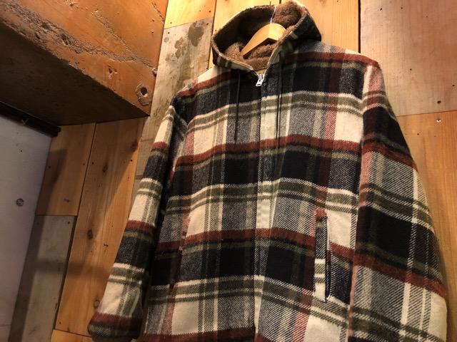 Corduroy & Wool!!(マグネッツ大阪アメ村店)_c0078587_1931599.jpg