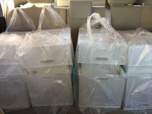 整理収納サービス 収納グッズを購入するところから、お手伝い♪ _a0239890_09353141.jpg
