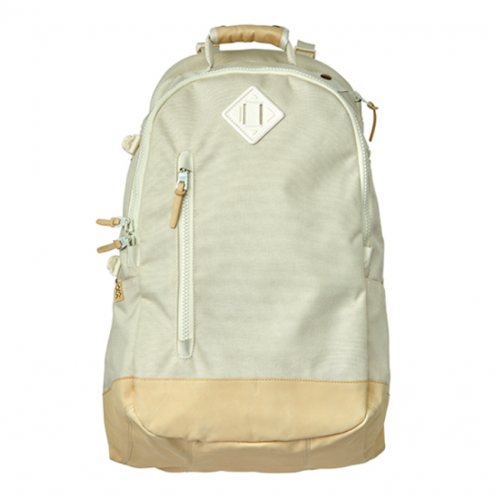 visvim Recommend Items._c0079892_18115973.png