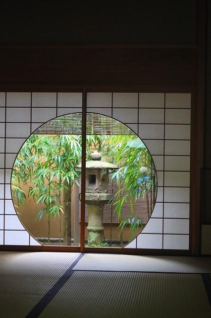 鎌倉 一条恵観山荘_f0374092_13533014.jpg