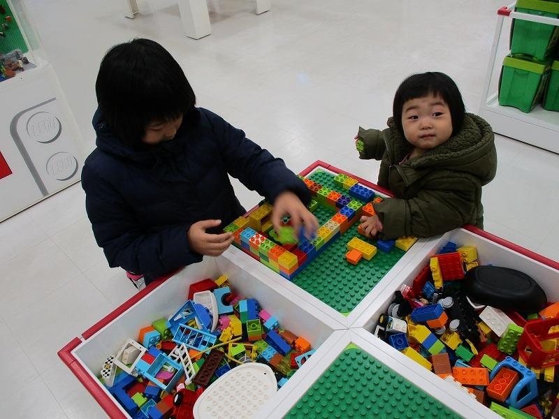 11月6日(水)・・・息子の誕生日プレゼント_f0202703_01040536.jpg