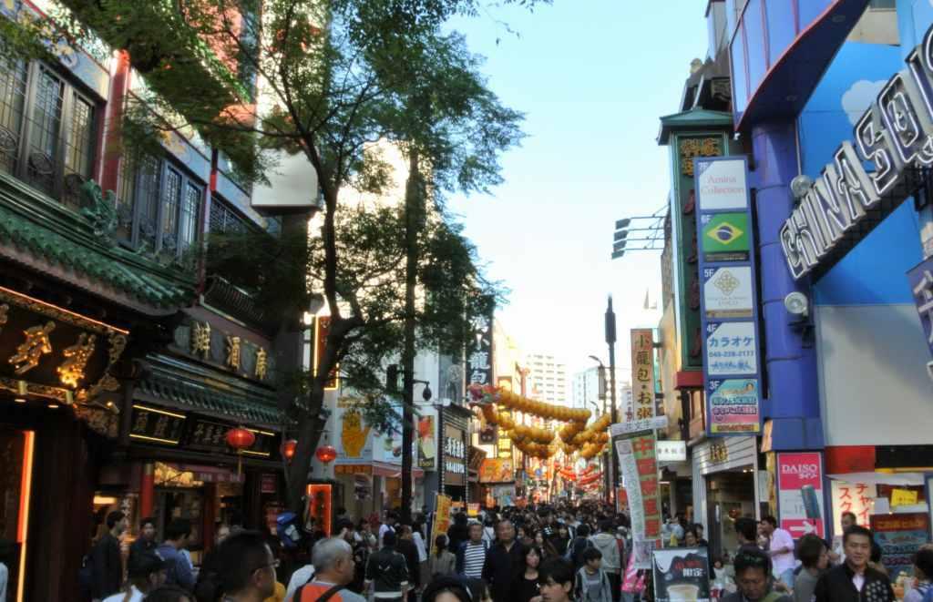 東京地下鉄、副都心線の「Fライナー」_a0148206_16553865.jpg
