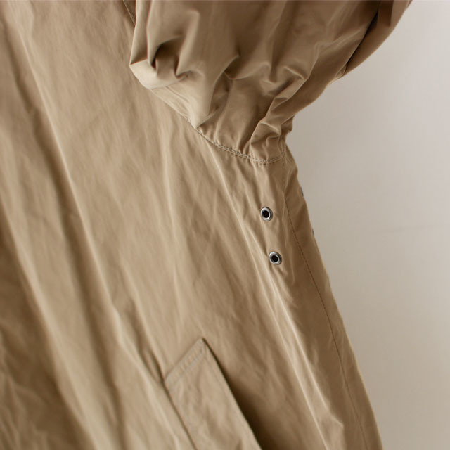DELICIOUS [デリシャス] Travel Coat [DCO1031] トラベルコート・キレイ目コート・秋コート・MEN\'S_f0051306_11493543.jpg
