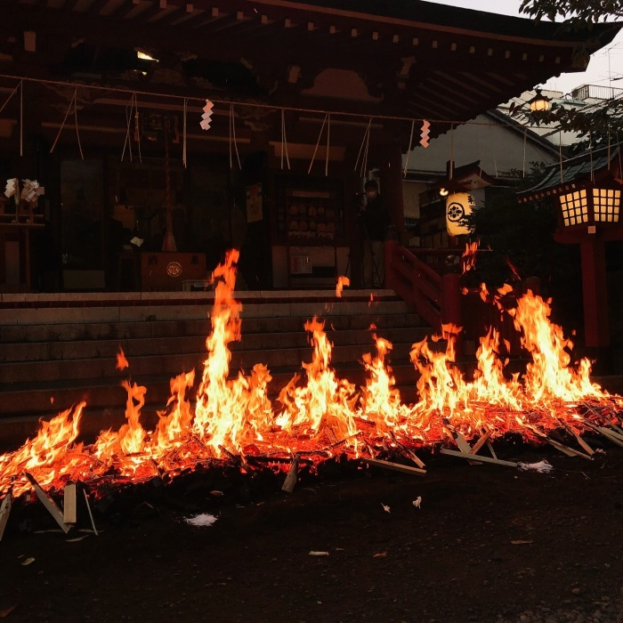 秋葉神社  火渡り神事(鎮火祭)_d0138811_10124863.jpeg