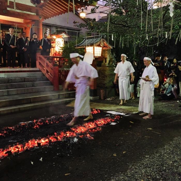秋葉神社  火渡り神事(鎮火祭)_d0138811_10372267.jpeg