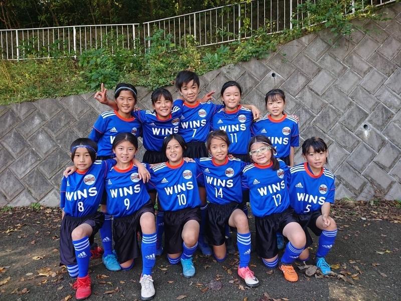 横浜ウインズ 女子小学生(1年生~6年生)メンバー募集中!_f0375011_07174668.jpg