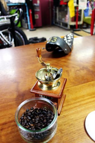コーヒー。_a0139912_10571752.jpg