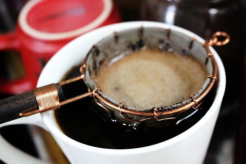 コーヒー。_a0139912_10572235.jpg